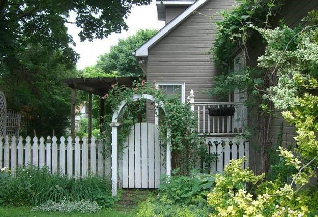 fence-designs-yard-landscaping-ideas-13.jpg