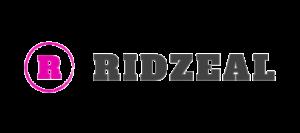 Ridzeal -