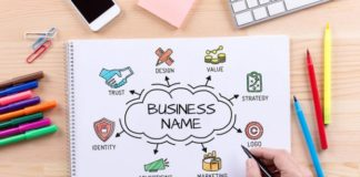 creative business name generator