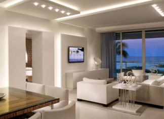 best LED lights for home in India