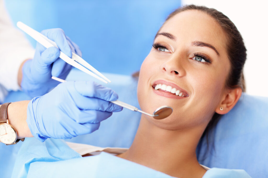 Things To Consider Before Availing Services Of A Professional Dentist - Financial Asset Review Blog