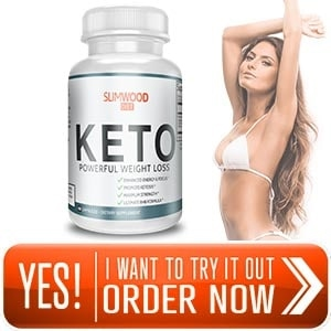 Slim Wood Keto