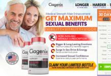 ciagenix