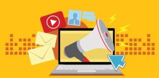 digital marketing course institute