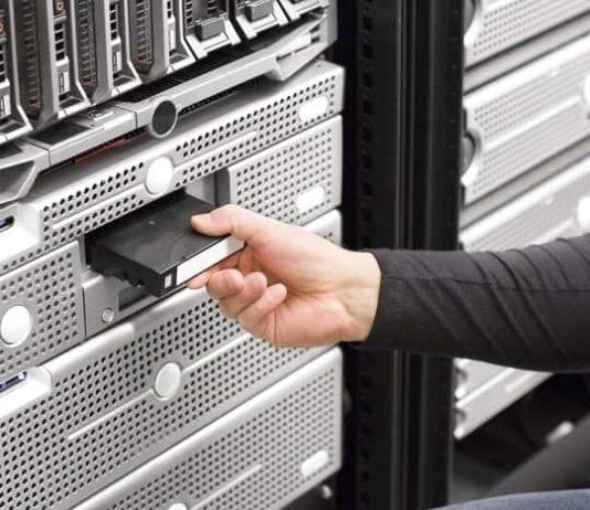 tape storage benefits
