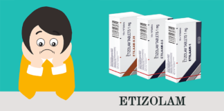 etizolambuy1mg