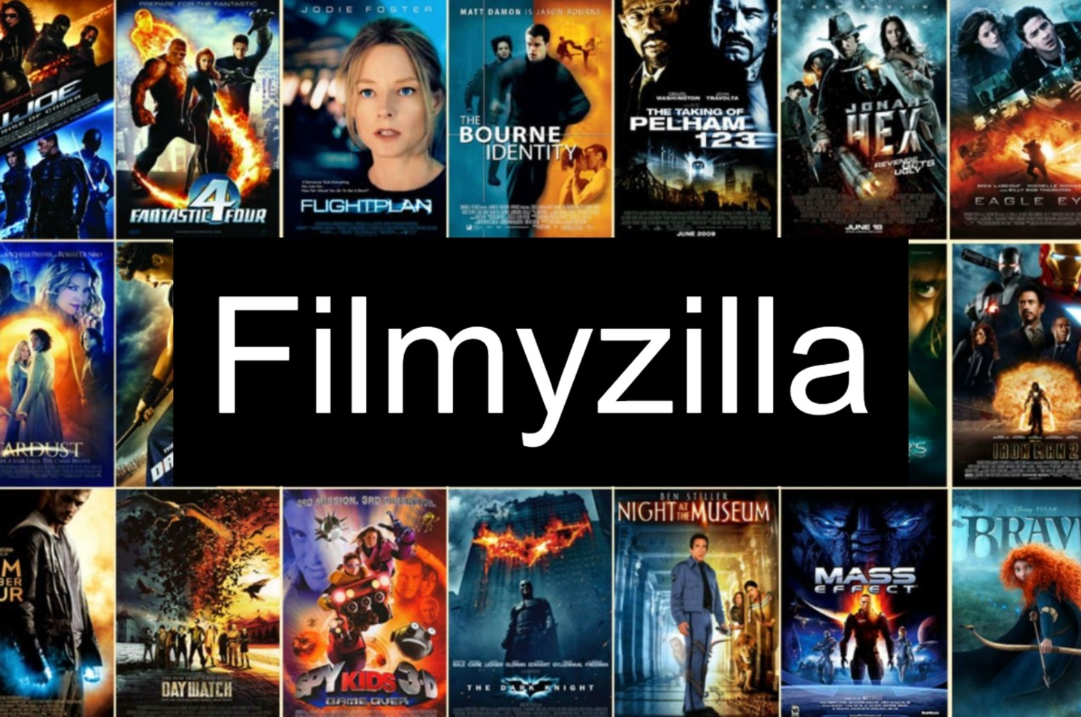 Filmyzilla 2020 Filmyzilla1 Filmyzilla Golf Download Filmyzilla Pink And Watch Online Movies From Filmyzilla Movie
