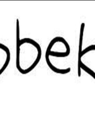 Abbekro
