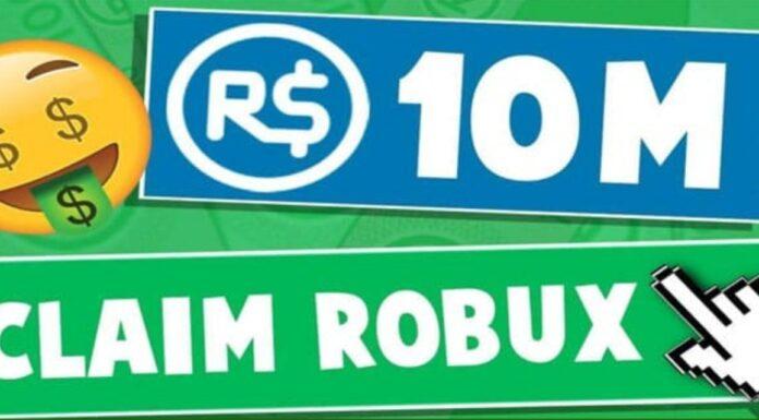 Funblox.xyz Free Robux