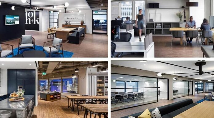 What to Look for in an Industrial Design Firm