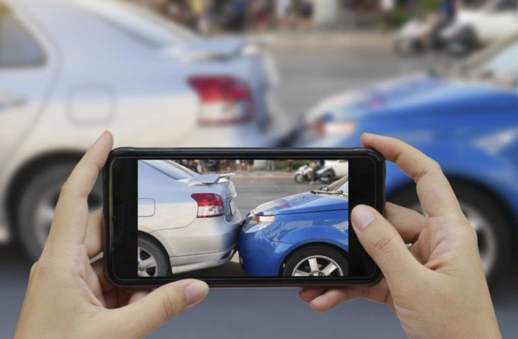 Things you should know about auto injuries and claims