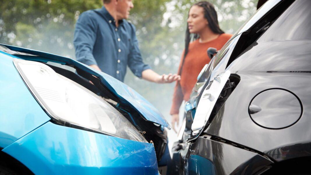 Car Insurance Premium Rises Every Year