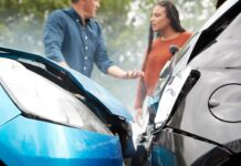 Car Insurance Premium Rises Every Year