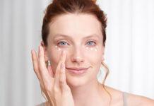 Five Effective Tips to Apply Eye Cream to Get Maximum Benefits