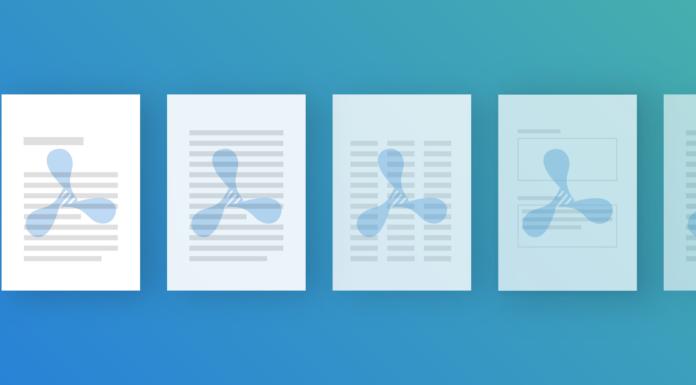 add watermark to PDF online
