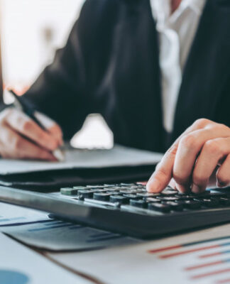 Why Bookkeeping & Accounting Is Important For Your Business?