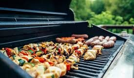 The Necessity Revolving Around Grill Cover For You To Consider