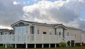 All you need to know about transportable homes