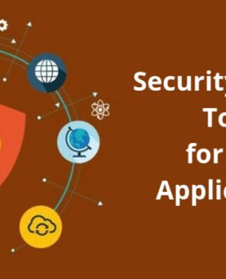 Top Free Security Testing Tools for Mobile Apps