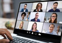 Video Conference Solutions in USA