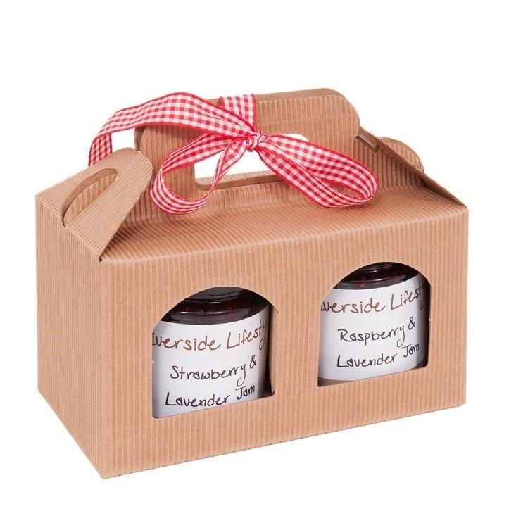 Gable Packaging