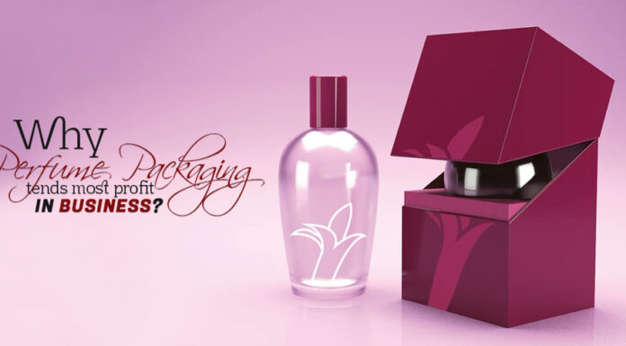 Why-Perfume-Packaging-tends-to-make-the-most-profit-in-business