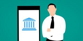 digital payment app