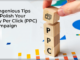 3 Ingenious Tips To Polish Your Pay Per Click (PPC) Campaign