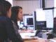 constituent management software