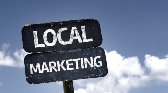 Local Marketing Ideas to Support Your Food Business