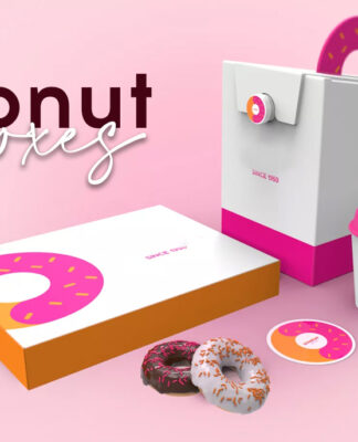 donut boxes, donut box, donut packaging, wholesale donut boxes, donut boxes wholesale, custom donut boxes, custom donut box,