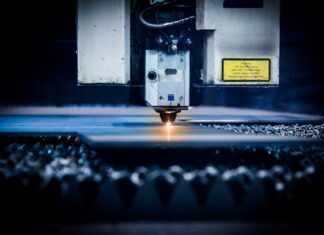 What Kind of Gas Do You Use with A Plasma Cutter?
