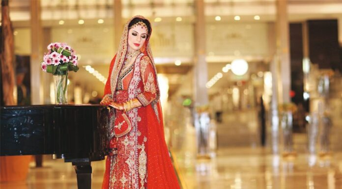Drone Wedding Photography Solution Provider Online