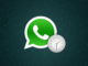 Learn How to Schedule a WhatsApp Message