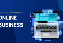 online business tools