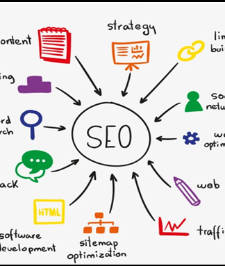 https://www.digitalalmighty.com/5-key-tips-to-select-the-best-seo-training-institute-in-dubai/
