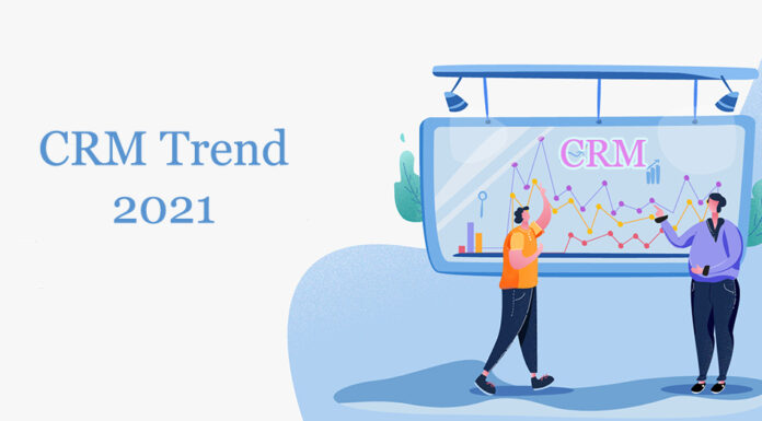 Does-CRM-Becoming-a-Growing-Market-Trends