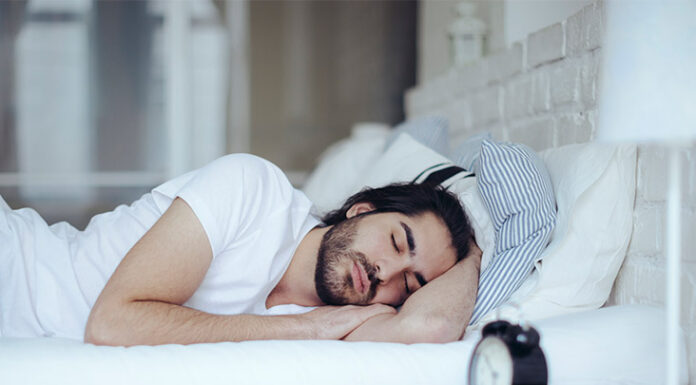 Get Rid of Sleep Difficulties Exploring a Better Way of Life