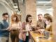 SMEs opt for HR software