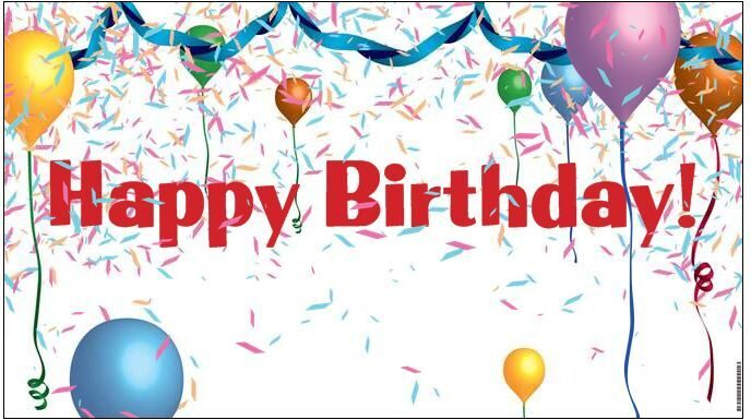 How Can You Personalize Generic Birthday Banner