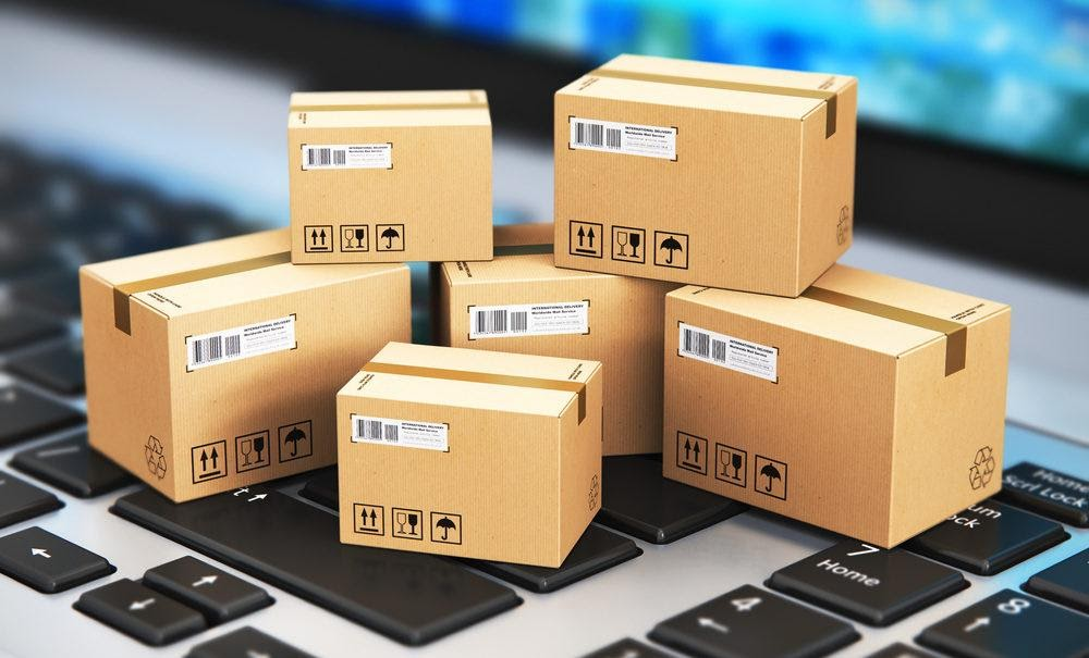 How Important Is Packaging for Ecommerce Parcel Delivery?