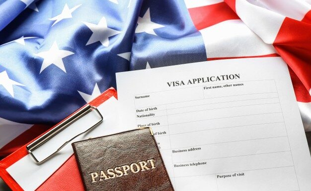 How To Increase Your Chances Of Becoming a permanent resident of Australia() (1)