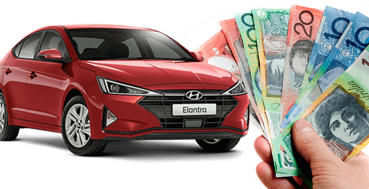 How To Make Handsome Money Out of Scrap With Cash For Cars Brisbane Services?