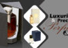 perfume boxes, perfume box, perfume packaging, wholesale perfume boxes, perfume boxes wholesale, custom perfume boxes, custom perfume box,