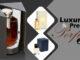 perfume boxes, perfume box, perfume packaging, wholesale perfume boxes, perfume boxes wholesale, custom perfume boxes, custom perfume box,
