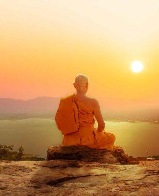 Vashikaran Mantras