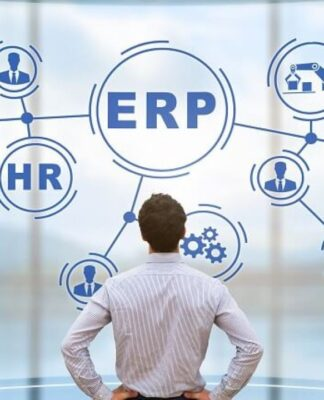 Who-Are-The-Primary-Users-Of-The-ERP-System-1-1280x720