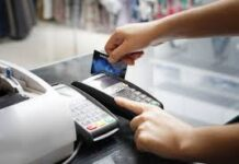 What are MCC and SIC Codes in Credit Card Processing