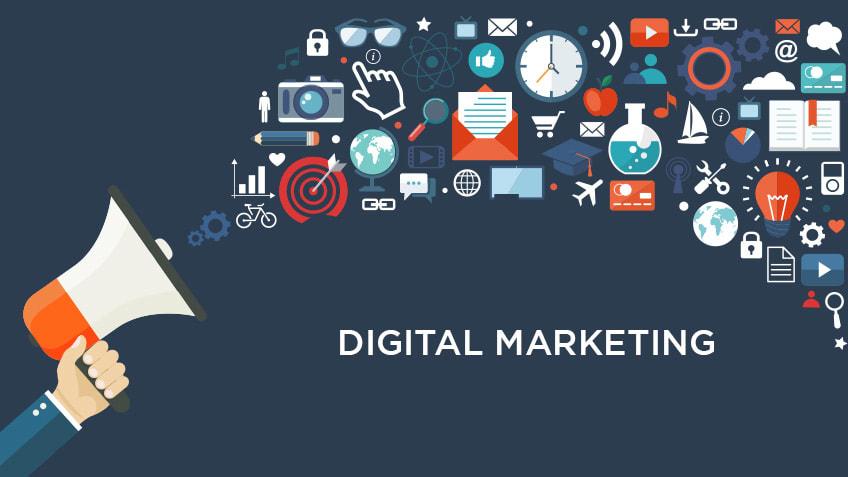 history_and_evolution_of_digital_marketing
