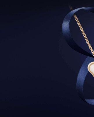 Artificial Jewelry in presence of Gold and Diamond